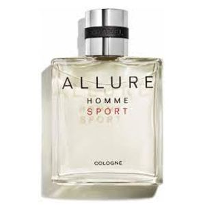 PERFUME-ALLURE-HOMME-SPORT-COLOGNE-100-ML