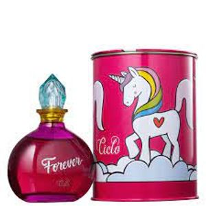 CICLO-COLONIA--FOREVER-100ML