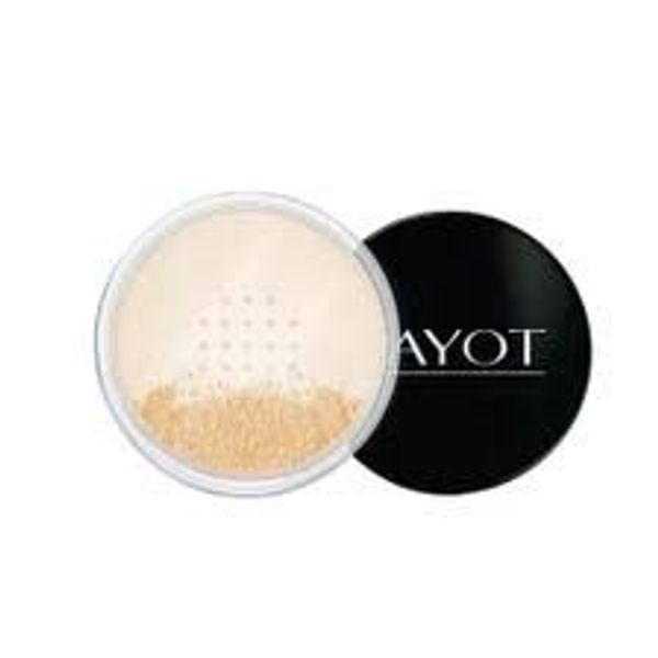 PO-FACIAL--CREPUSCULO-04-PAYOT