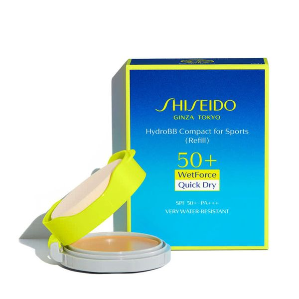 SHIESEIDO-HYDROBB-COMPACT-FOR-SPORTS-LIGTH-12G
