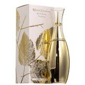 PERFUME-MIXED-EMOTIONS-POUR-FEMME-100ML