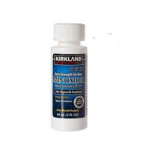 MINOXIDIL-TOPICAL-SOLUTION-60ML