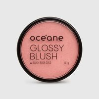 OCEANE-BLUSH-YOUR-FACE-GLOSSY-CORAL