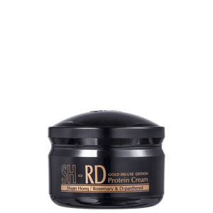SH-RD-Protein-Cream-Gold-Deluxe-Edition---Leave-In---80mL