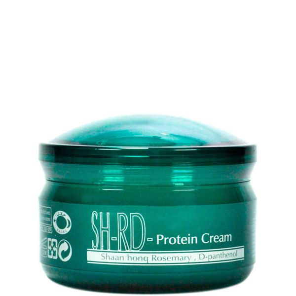 SH-RD-Nutra-Therapy-Protein---Creme-Leave-in-Restaurador-150ml
