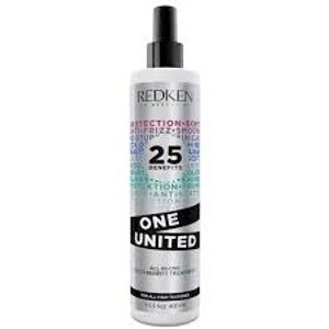 Redken-One-United-25-Benefits---Leave-in-150ml
