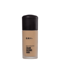 Beyoung-Color-Second-Skin-40W---Base-Mousse-30g