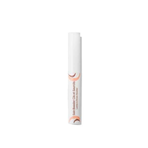 Embryolisse-Lashes---Brows-Booster-65-ml