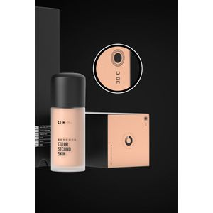 Base-Beyoung-Color-Second-Skin-30g-