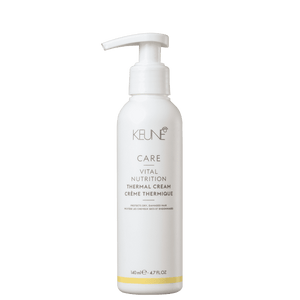 Keune-Care-Vital-Nutrition-Thermal-Care-Leave-in-140ml