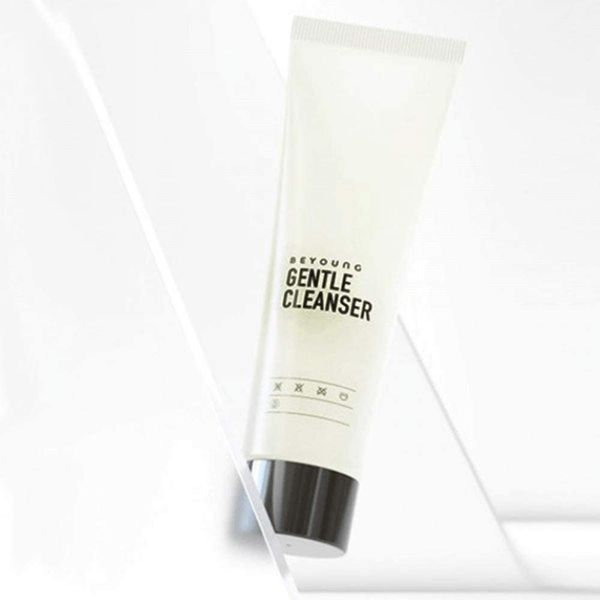 BEYOUNG-GENTLE-CLEANSER-90G