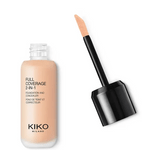 -KIKO-FULL-COVERAGE-2-IN-1-FOUNDATION---CONCEALER---WARM-ROSE-01---NEW