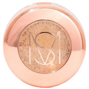 DUO-DE-SOMBRAS-MARIANA-SAAD-BY-OCEANE-DOUBLE-EYESHADOW---GODNESS-CHAMPAGNE